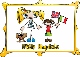 Little Linguists